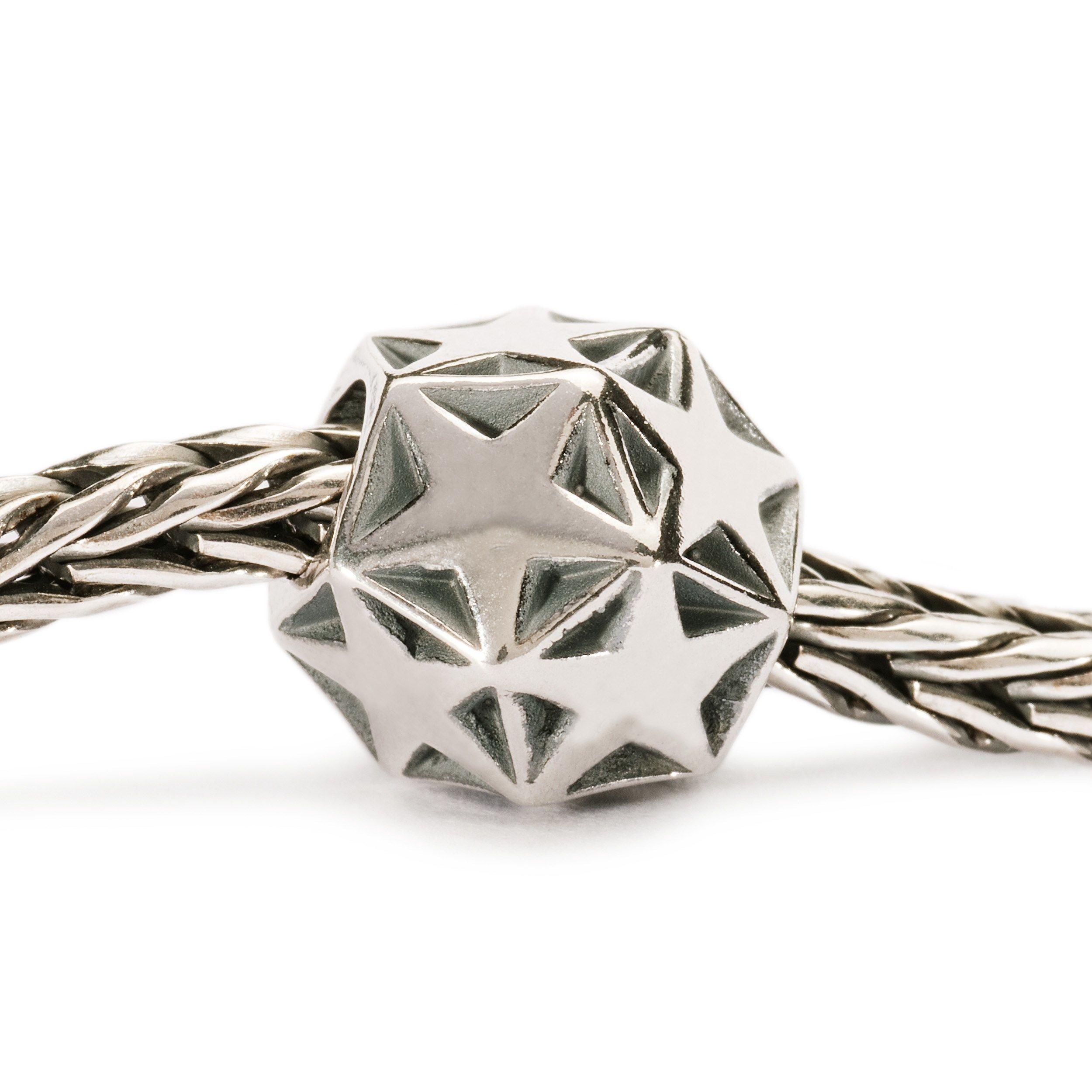 Сияющая звезда, звезда, сияние, яркий png | PNGWing | 2500x2500