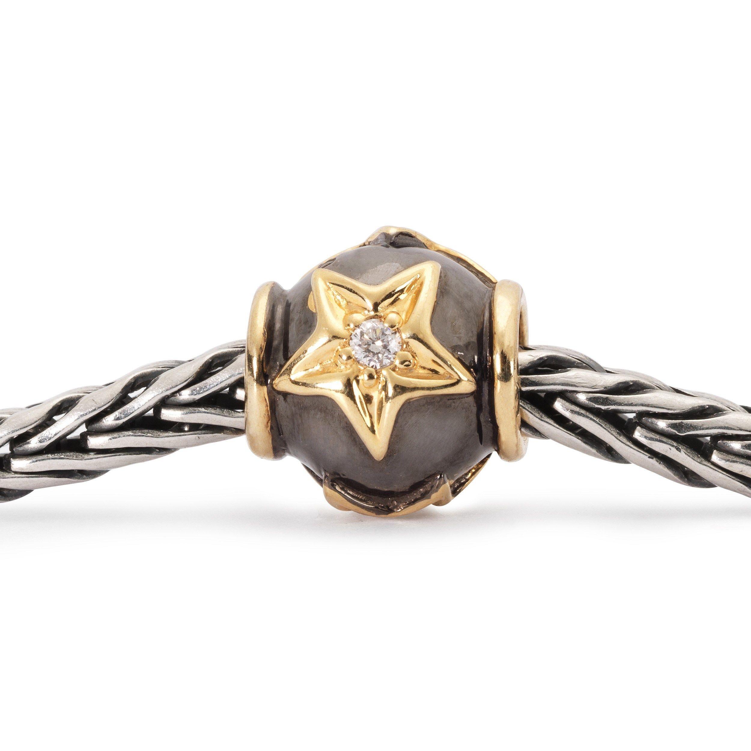 Зірки Золото Діамант 40484dcc053a5